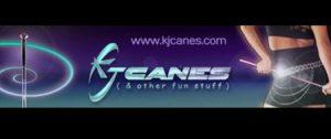 KJ Canes