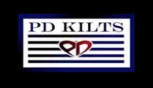 PD Kilts