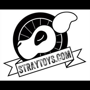 Stray Toys