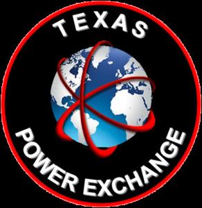 Texas Power Exchange
