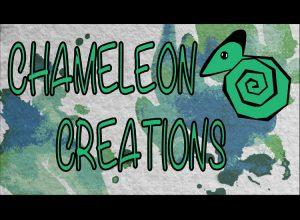 Chameleon Creations